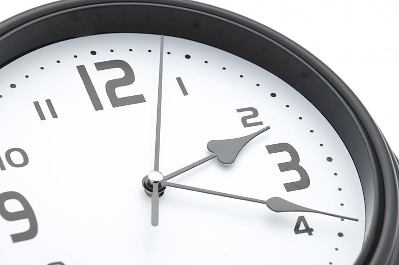 timemanegement